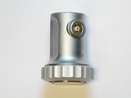 Single probe 4 MHz 24mm Lemo-01