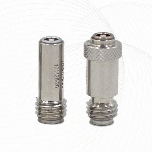 Tofd Probe 10 MHz 5mm M12