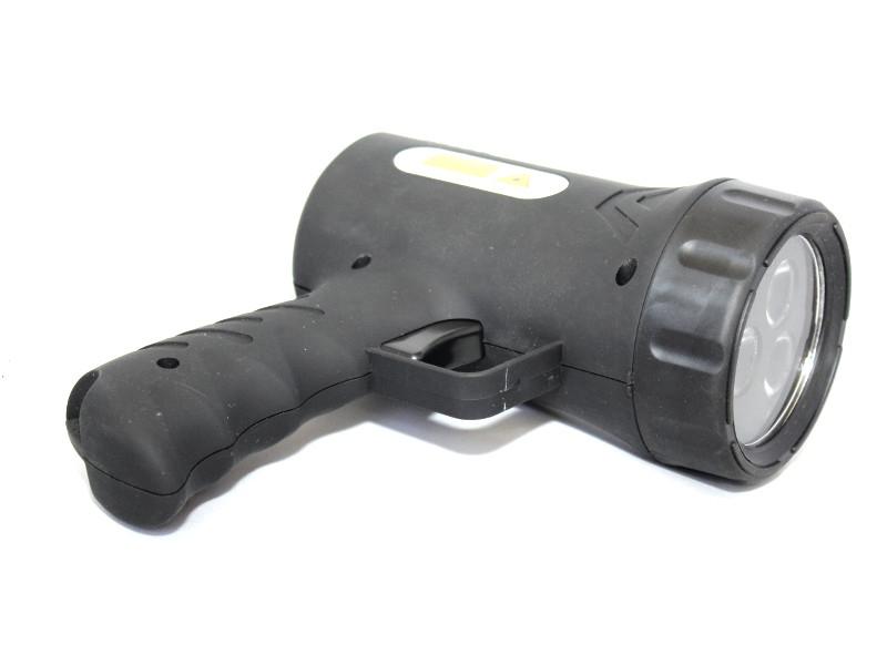 S-UV Lamp
