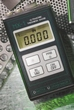 Ultrasonic Thickness Gauge MX-1
