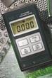 Ultrasonic Thickness Gauge MX-1