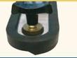 Vacuum Box Overlap welds