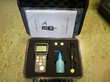Ultrasonic Thickness Gauge Special U-1