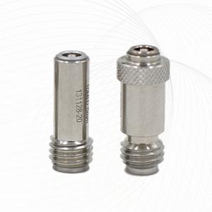 Tofd Probe 5 MHz 3mm M10