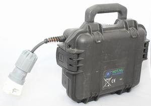 PP-110 Power Pack